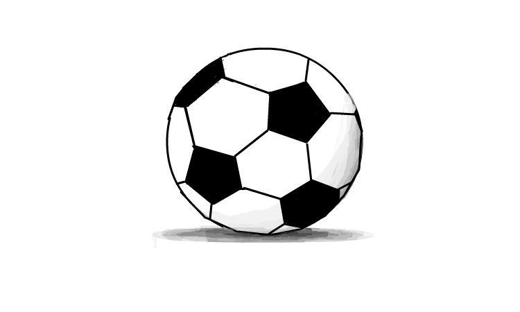 """כדורגל עין הים - מסלול תפו""""ח 750 ש""""ח תש""""פ"""