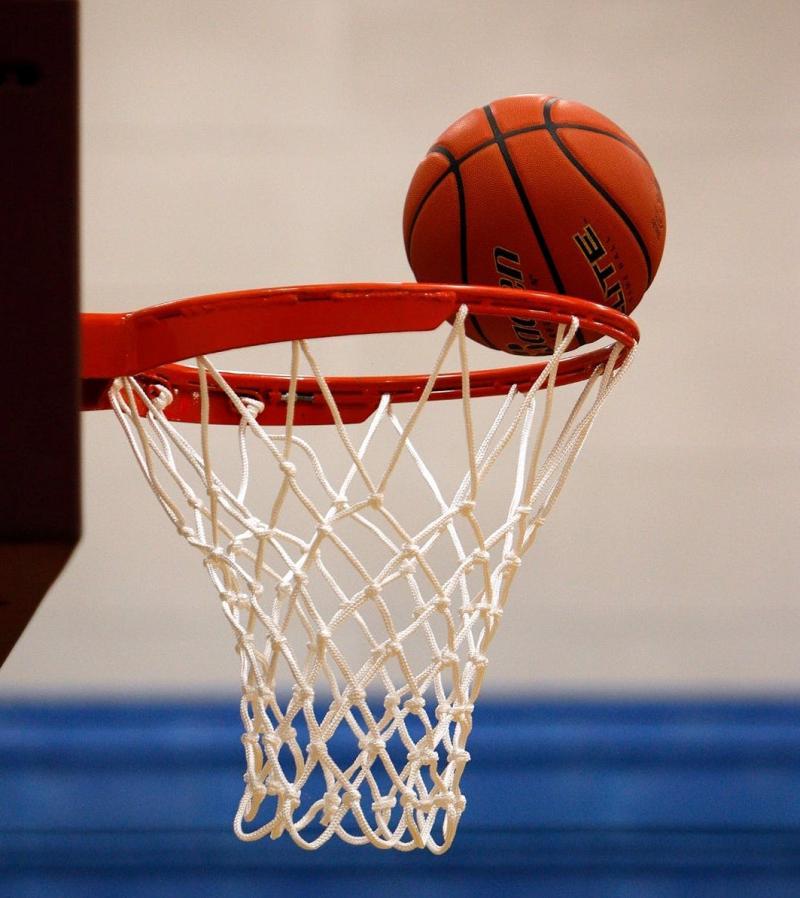 """כדורסל - תשפ""""ב"""