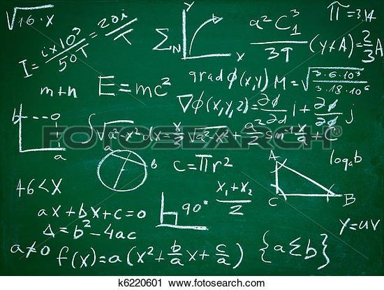 """מצוינות במדעים חצי שנתי עירוני א' -תשפ""""א"""